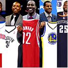 TRANSFERT-NBA