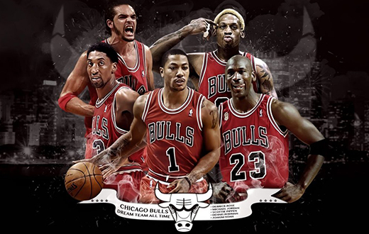 franchises NBA
