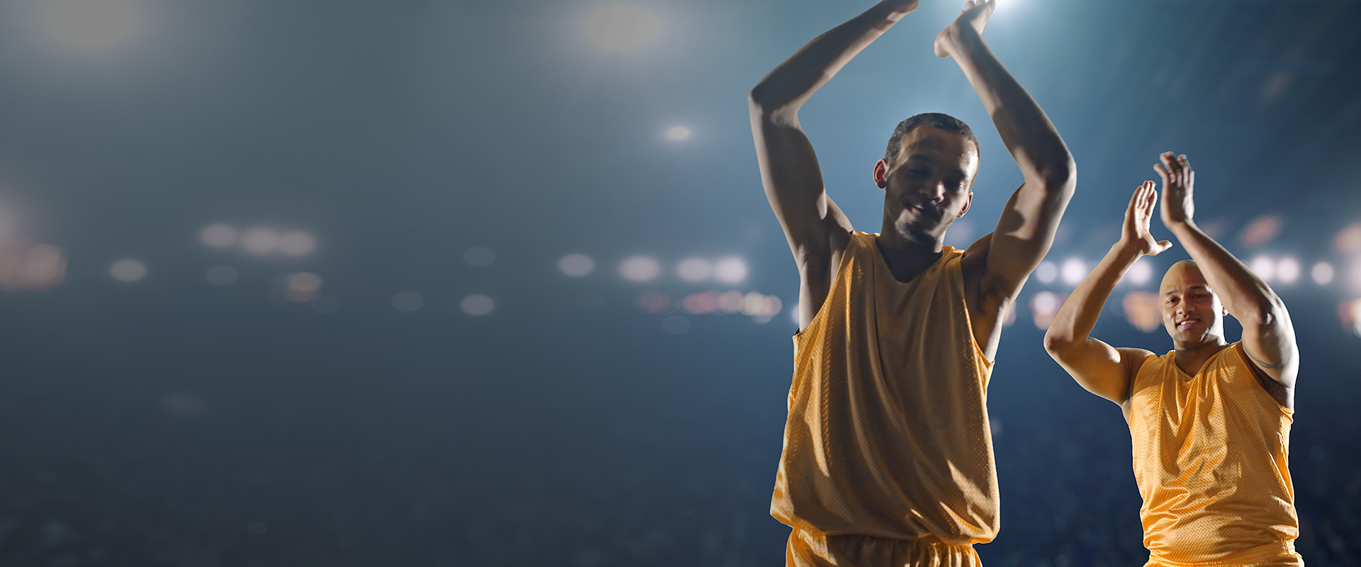 basketball-passion